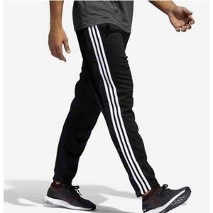 NWOT Adidas Squad ID Men's Snap Track Pant